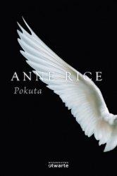Pokuta Anne Rice