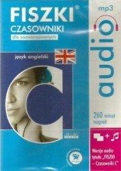 Fiszki audio język angielski Czasowniki C