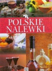 Polskie nalewki