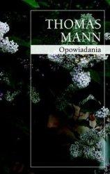 Opowiadania Thomas Mann