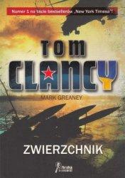 Zwierzchnik Tom Clancy