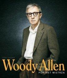 Woody Allen. Portret mistrza Tom Shone