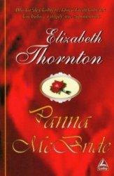 Panna McBride  Elizabeth Thornton
