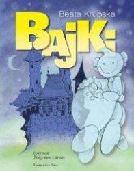 Bajki Beata Krupska