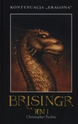 Brisingr Tom 1 Christopher Paolini