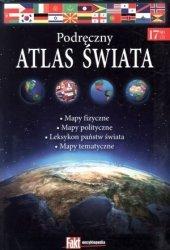 Podręczny atlas świata. Fakt encyklopedie 2/2013
