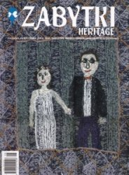 Zabytki Heritage Nr 4 (9) jesień 2002
