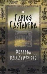 Odrębna Rzeczywistość Carlos Castaneda