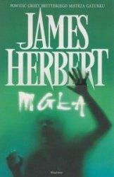 Mgła James Herbert