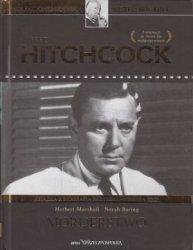 Alfred Hitchcock biografia + film Morderstwo