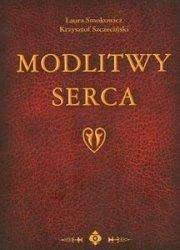 Modlitwy serca Laura Smokowicz, Krzysztof Szczeciński