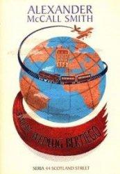 Świat według Bertiego Alexander McCall Smith