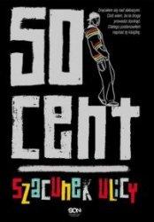 50 Cent Szacunek ulicy