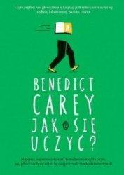 Jak się uczyć?  Benedict Carey