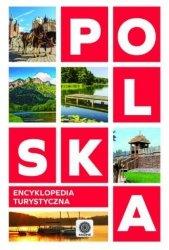 Polska. Encyklopedia turystyczna
