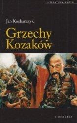 Grzechy Kozaków Jan Kochańczyk