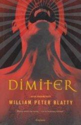 Dimiter William P. Blatty