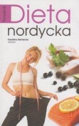 Dieta nordycka Karolina Semeryło