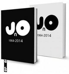 Jazz nad Odrą 1964-2014 Tom 1+2 Wojciech Siwek