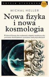 Nowa fizyka i nowa teologia Michał Heller