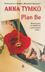 Plan Be Anna Tymko