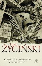 Struktura rewolucji metanaukowej abp Józef Życiński