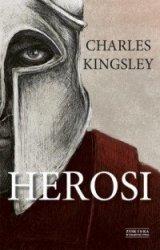Herosi Charles Kinglsey