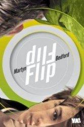 Flip Martyn Bedford