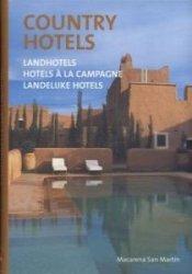 Country Hotels Macarena San Martin