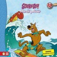 Scooby-Doo! Morski potwór 12