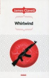 Whirlwind James Clavell