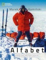 Alfabet Marek Kamiński