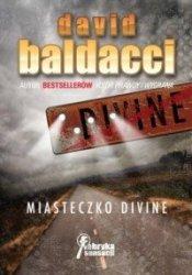 Miasteczko Divine  David Baldacci