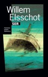 Ser Willem Elsschot