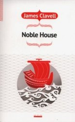 Noble House James Clavell