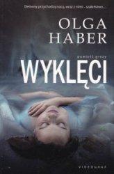 Wyklęci Olga Haber