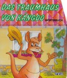 Das Traumhaus von Kangoo Worterbuch