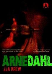 Zła krew Arne Dahl