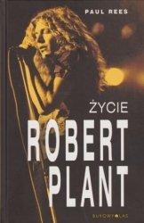Robert Plant Życie Paul Rees