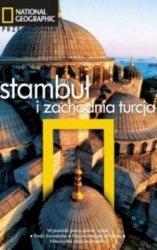 Stambuł i zachodnia Turcja Tristan Rutherford