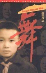 Ostatni tancerz Mao Li Cunxin