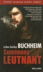 Sumienny leutnant Lothar-Gunther Buchheim