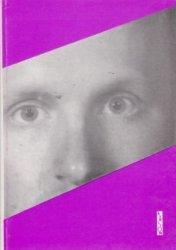 Cały czas wiersze 1986-91 Jakub Ekier BRULION
