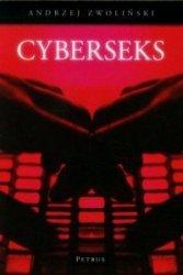 CyberSeks ks. Andrzej Zwoliński