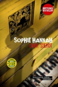 Chór Sierot Sophie Hannah
