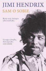 Jimi Hendrix Sam o sobie
