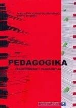 Pedagogika Zakorzenienie i transgresja  Mirosław Nowak-Dziemianowicz, Paweł Rudnicki