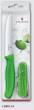 Zestaw Color Twins, zielony Victorinox 1.8901.L4