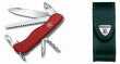 Victorinox Rucksack 0.8863 + etui