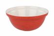 Miska ceramiczna RETRO 2.8 L - czerwona Tala
